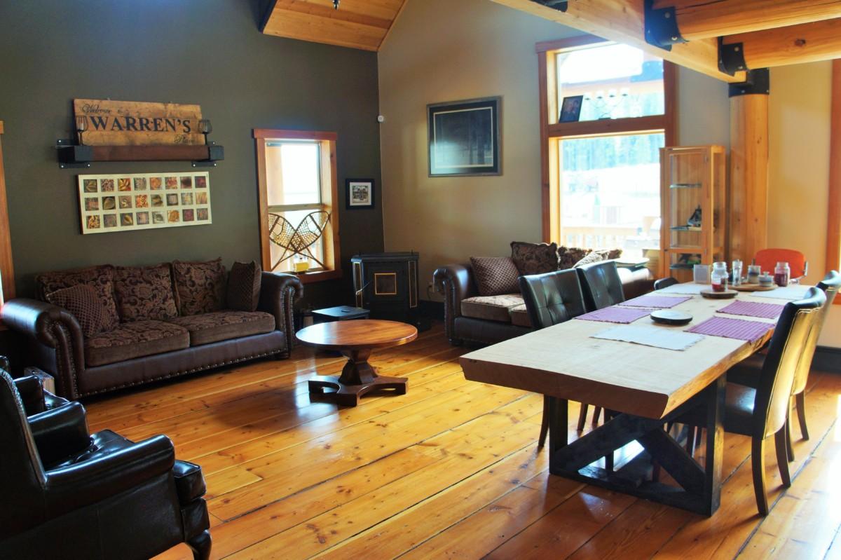 Living Room Property Management Smileydot Us